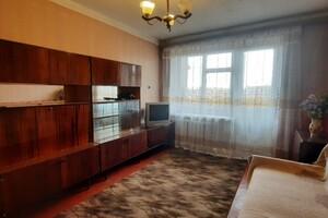 Здається в оренду 1-кімнатна квартира 13.36 кв. м у Вінниці