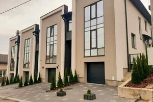 Продается дом на 2 этажа 158 кв. м с беседкой