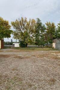 Сдается в аренду земельный участок 40 соток в Закарпатской области