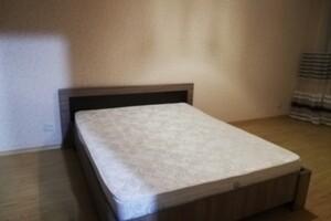 Сдается в аренду 2-комнатная квартира 70 кв. м в Луцке