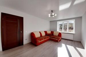 Сдается в аренду 2-комнатная квартира 64 кв. м в Тернополе