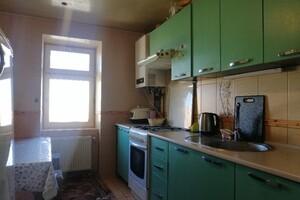 Продается 7-комнатная квартира 144 кв. м в Тернополе