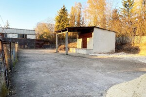 Продается земельный участок 18 соток в Тернопольской области