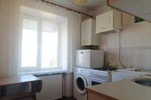 Продается 3-комнатная квартира 56 кв. м в Тернополе