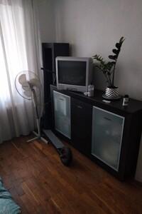 Продается 1-комнатная квартира 23 кв. м в Луцке