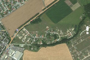 Продается земельный участок 300 соток в Тернопольской области