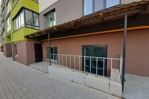 Продается помещения свободного назначения 95 кв. м в 10-этажном здании