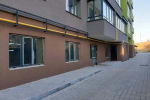 Продается помещения свободного назначения 120 кв. м в 10-этажном здании