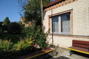 Продается часть дома 90.2 кв. м с баней/сауной