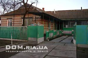Продается одноэтажный дом 130 кв. м с участком