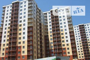 Куплю квартиру в Одессе без посредников