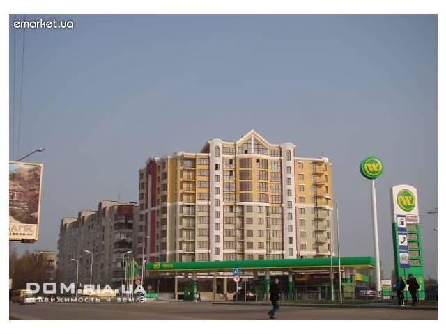 У Івано-Франківську перенесли місцезнаходження автобусної зупинки біля «Заравшану»