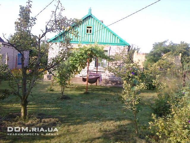 golaya-pristan-hersonskaya-oblast-gostinitsa