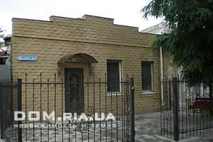 Продажа помещения свободного назначения, Николаев, р‑н.Центр, Московская/Буденого