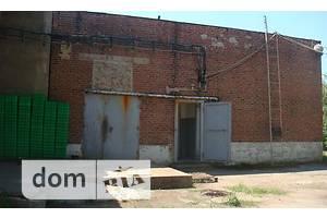 Складские помещения без посредников Донецкой области