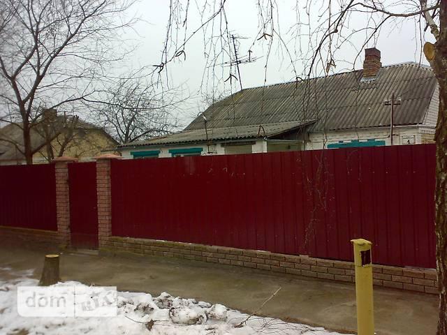 Продажа дома, Киевская, Бородянка, c. Здвижовка, калинивска 4
