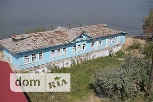 База отдыха, пансионат без посредников Одесской области