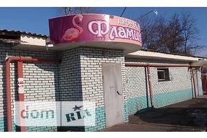 Куплю торговую площадь Луганской области
