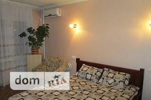 Сниму дешевую квартиру посуточно без посредников в Днепропетровской области