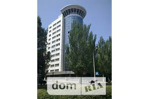 Офисные здания без посредников Донецкой области