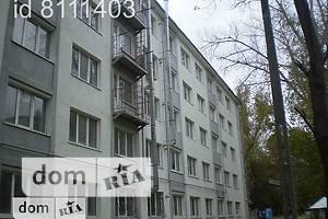 Агентства недвижимости керчь коммерческая недвижимость снять помещение под офис Югорский проезд