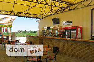 Сниму кафе, бар, ресторан долгосрочно в Запорожской области