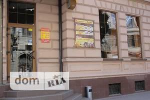 Куплю кафе, бар, ресторан Ивано-Франковской области