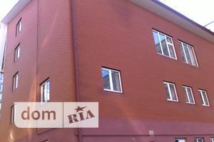Сниму коммерческую недвижимость долгосрочно в Ровенской области