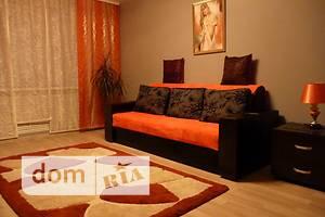 Сниму однокомнатную квартиру посуточно в Хмельницкой области
