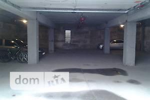 Подземный паркинг без посредников Тернопольской области