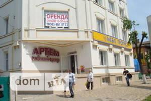 Зніму великий офіс довгостроково у Вінницькій області