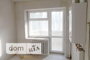 Однокомнатные квартиры в Николаевской области без посредников