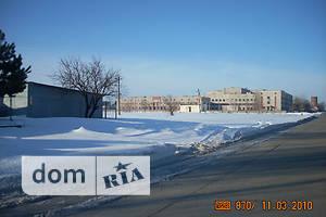 Куплю производственные помещения Кировоградской области