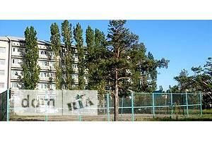 База отдыха, пансионат без посредников Николаевской области