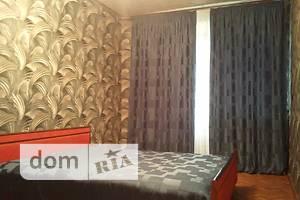 Сниму трехкомнатную квартиру посуточно в Запорожской области