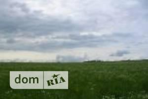 Земля коммерческого назначения в Литине без посредников