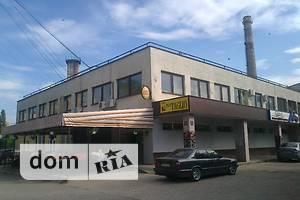 Продажа-аренда объектов сферы услуг в Украине