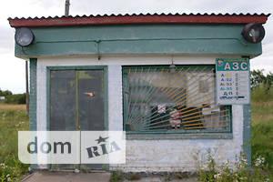 Коммерческая недвижимость в Крыжополе без посредников