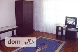 Сниму квартиру посуточно в Винницкой области