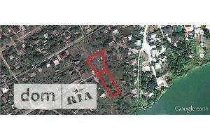 Участки под жилую застройку без посредников Кировоградской области