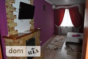 Сниму недвижимость в Борисполе посуточно