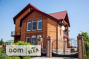Сниму часть дома посуточно в Запорожской области