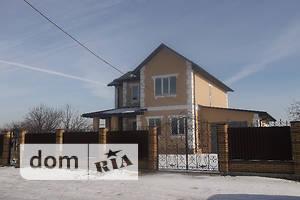 Недорогие дома без посредников