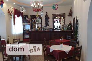 Кафе, бар, ресторан в Казатине без посредников