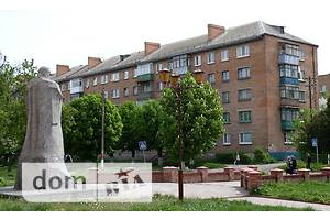 Недорогие квартиры без посредников в Казатине