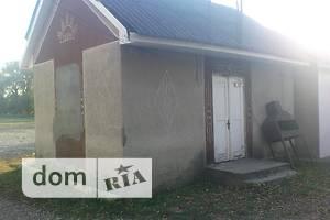 Объекты сферы услуг без посредников Черновицкой области