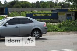 Земля коммерческого назначения без посредников Житомирской области