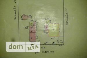 Продается одноэтажный дом 58 кв. м с беседкой