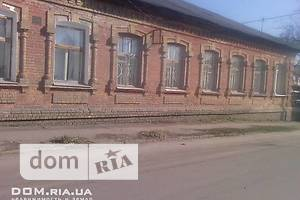 Куплю часть дома Кировоградской области