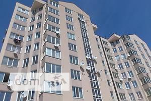 Куплю квартиру Львовской области